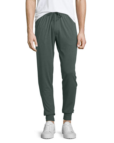 Men's Lightweight Lounge Pants