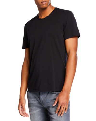 a09c22b088bf Men's Tees : V-Neck & Lounge Tees at Neiman Marcus Last Call