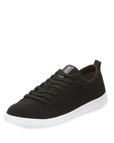 Men's Felix Knit Sneakers