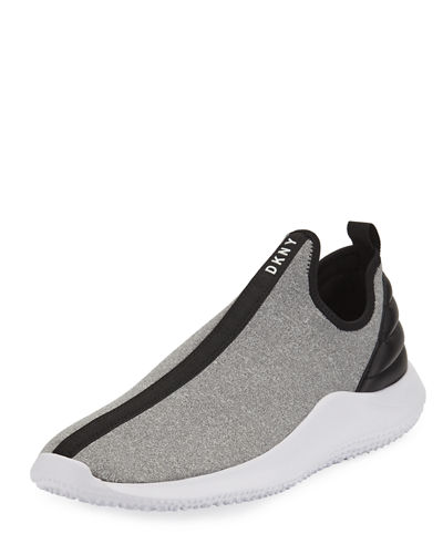 Men's Stark Slip-On Sneakers