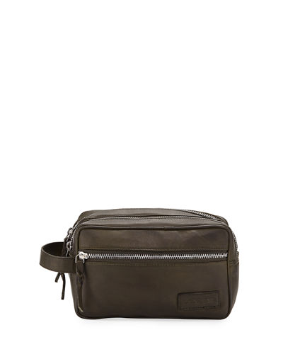 bdc22b7eec604 Messenger Bags   Leather Wallets at Neiman Marcus Last Call