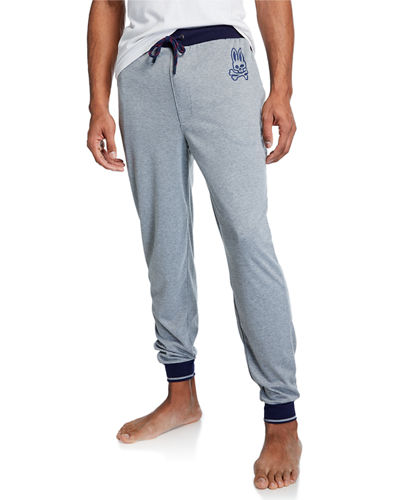 Men's Summit Drawstring Jogger Pants