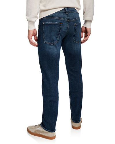 Men's Slimmy Denim Jeans