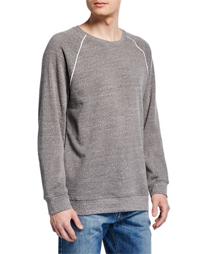 Men's Kit Pullover Sweater