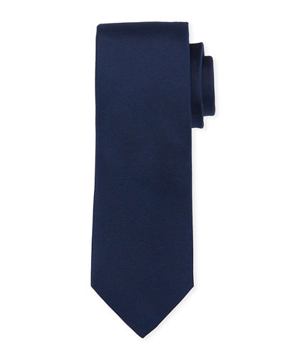 3dc736a8db6c Men's Neckties : Bow & Patterned at Neiman Marcus Last Call