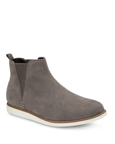 2792f662e693 Men s Boots   Ankle   Leather Boots at Neiman Marcus Last Call
