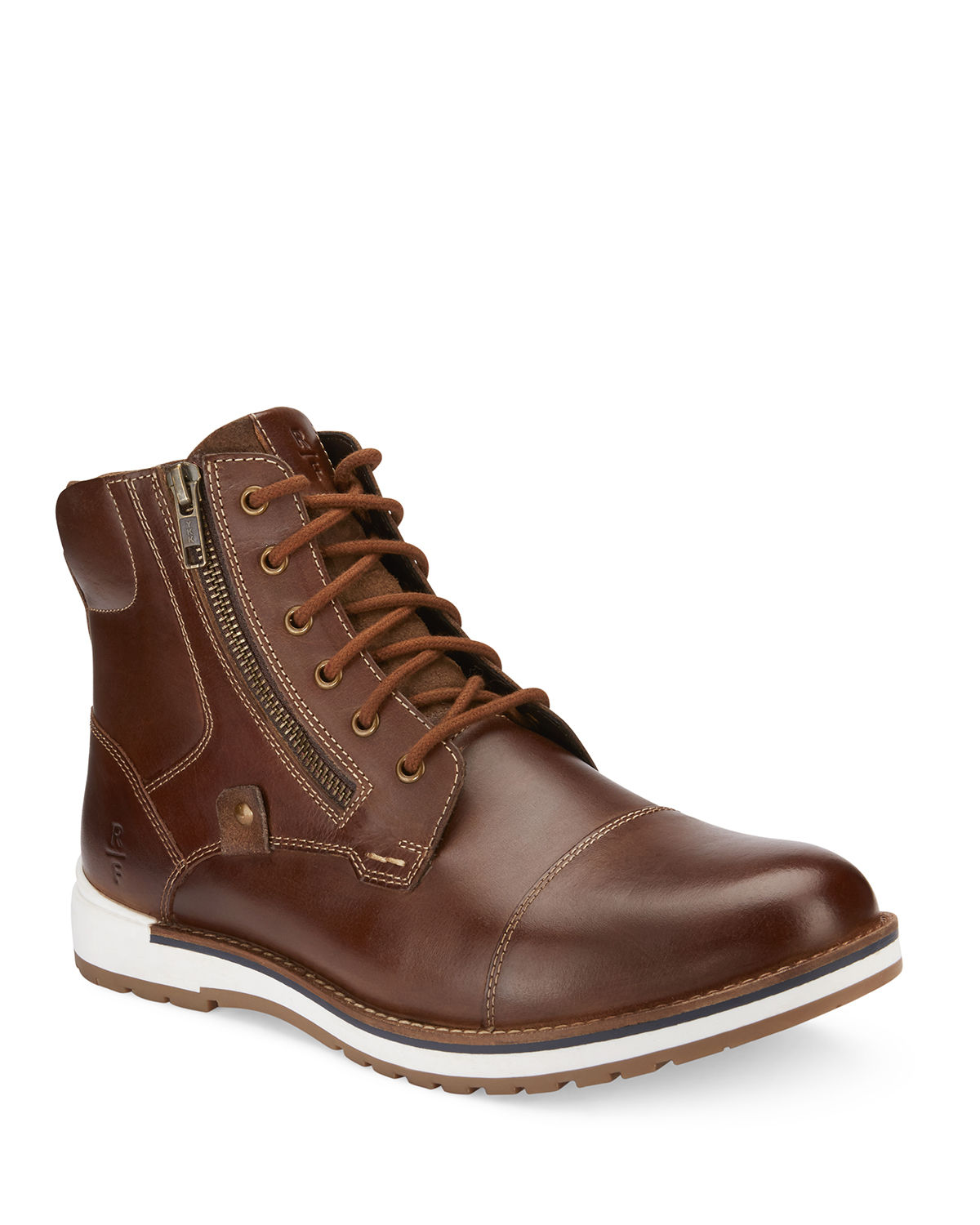 a4abe074f65 Men's Boots on SALE! $150 - $249.99