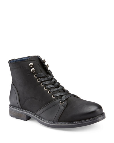 Men's Atwater Lace-Up Ankle Boots