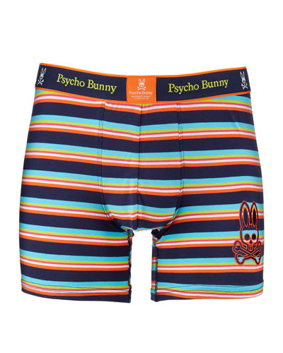 b3648c4c93 Psycho Bunny Clothing : Shirts & Socks at Neiman Marcus Last Call
