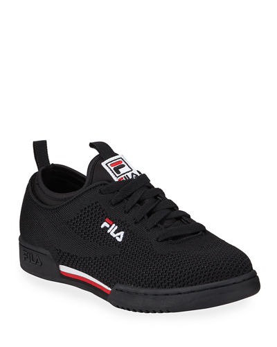 Fila at Neiman Marcus Last Call
