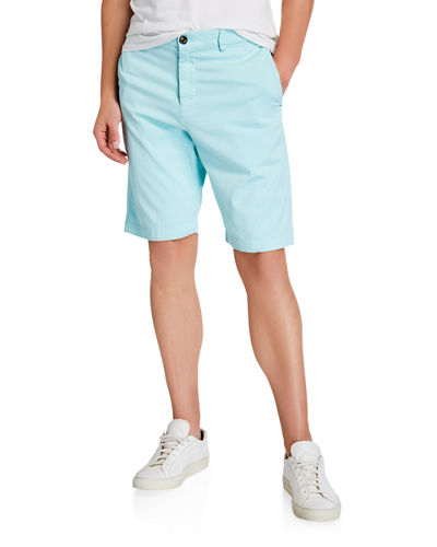 Men's Paradise Chino 10-Inch Shorts