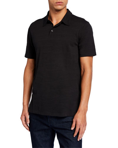 80a421557 John Varvatos Men's Clothing and Accessories at Neiman Marcus Last Call