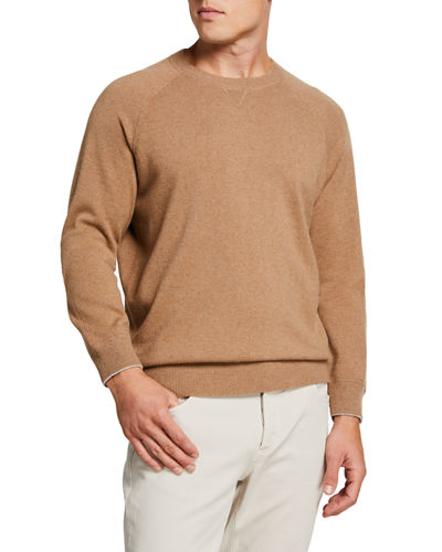 d9500d0a2 Brunello Cucinelli Men's Collection at Neiman Marcus Last Call