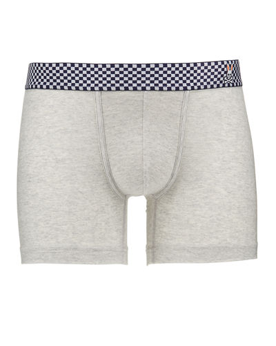 Men's Modern Luxe Boxer Briefs