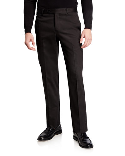 Men's Paul Classic Pants