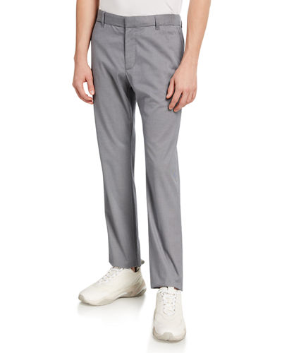 Men's Griffith Chino Pants