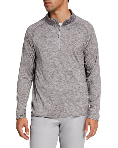 Men's Sydney Stretch Pullover