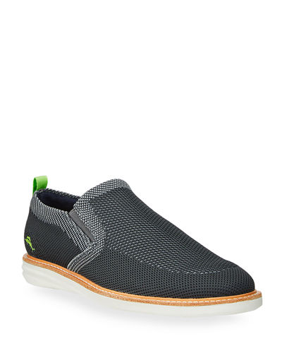 Men's Ruxton Slip-On Sneakers