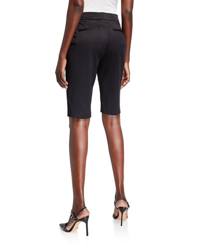 Bermuda Walking Shorts