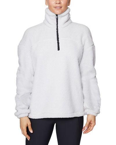 Women's Activewear Sweatshirts at Neiman Marcus Last Call