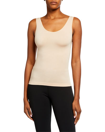 Miracle Slim-Fit Cami