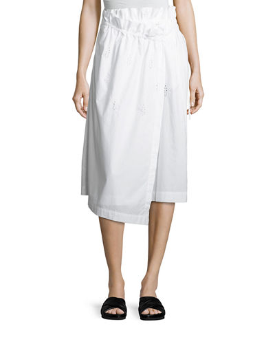 25dcd9bc2e Skirts on Clearance : Pencil & Midi Skirts at Neiman Marcus Last Call