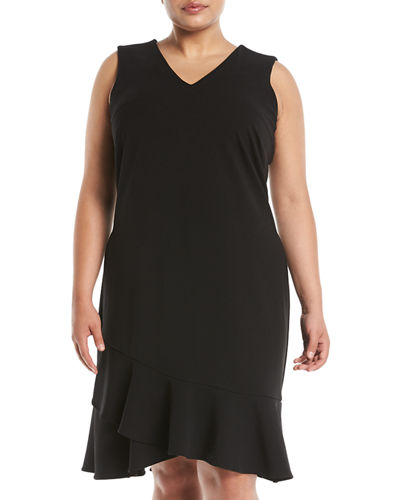 3dbd1b676ae 50% Off Women s Plus Size Clothing at Neiman Marcus Last Call