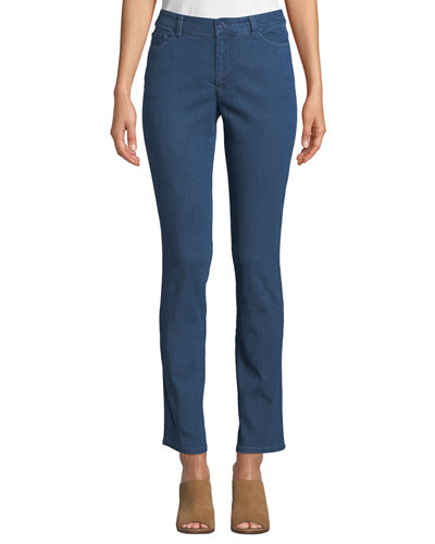 Twiggy Slim Stretch Jeans