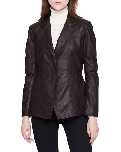 2aa110853 Women's Suit Jackets & Trim Coats at Neiman Marcus Last Call