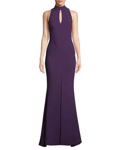 Formal Dresses & Illusion Gowns at Neiman Marcus Last Call