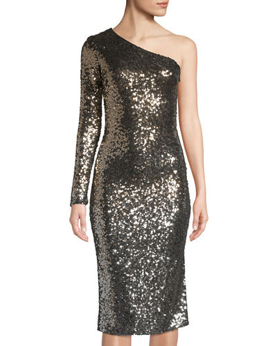 Evening Dresses Clothing At Neiman Marcus Last Call