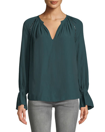 a502713ae436b5 Ramy Brook at Neiman Marcus Last Call