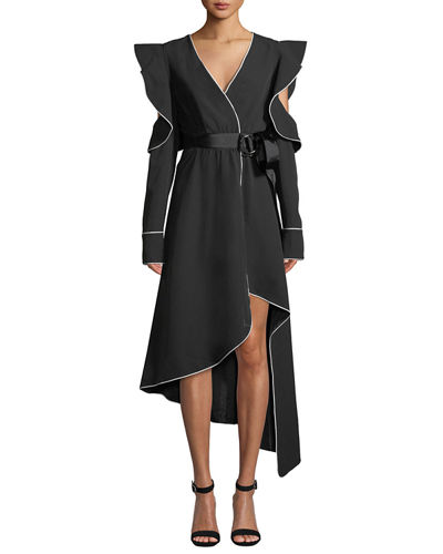 a7cdfd61bf StyleKeepers Women's Clothing at Neiman Marcus Last Call