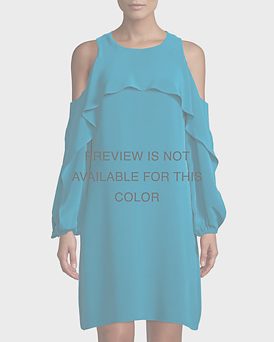 54e118c96f0e7 Kobi Halperin Women s Clothing at Neiman Marcus Last Call