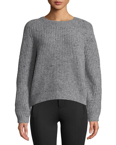 49d8a169507309 Women's Sweaters on Clearance : Knit Sweaters at Neiman Marcus Last Call