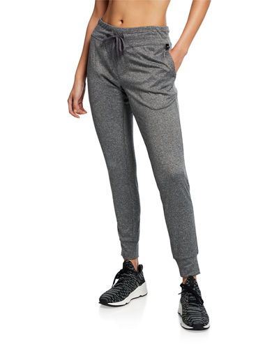 Becky Relax-Fit Lounge Pants
