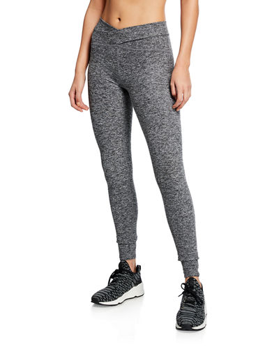 East Bound High-Rise Leggings