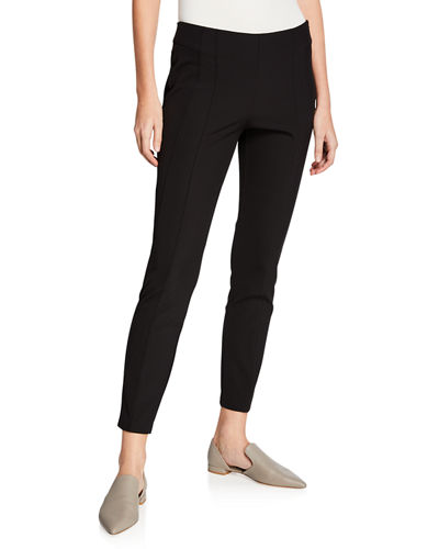 38556c3e8f2ff Women's Pants & Shorts on Clearance at Neiman Marcus Last Call
