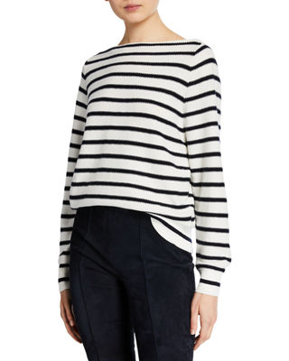 Vince Shoes Sweaters Dresses At Neiman Marcus Last Call