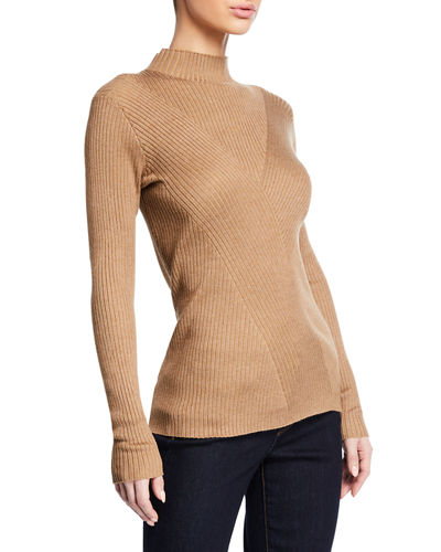 Womens Sweaters Under 100 At Neiman Marcus Last Call