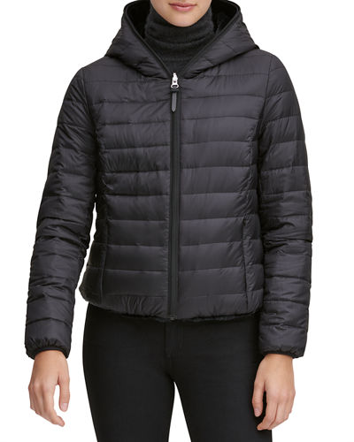 7e7ba020764a Women s Puffer   Quilted Jackets at Neiman Marcus Last Call
