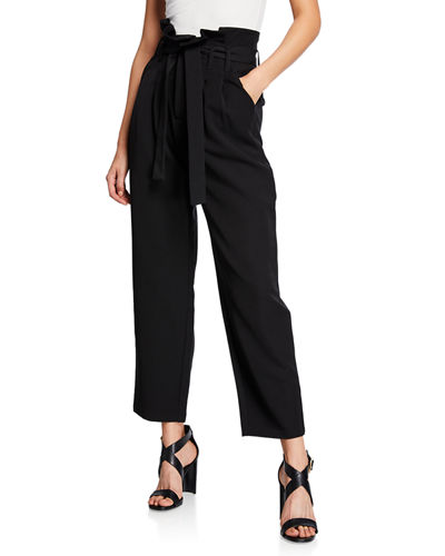 931125c726 Women s Pants   Shorts on Clearance at Neiman Marcus Last Call
