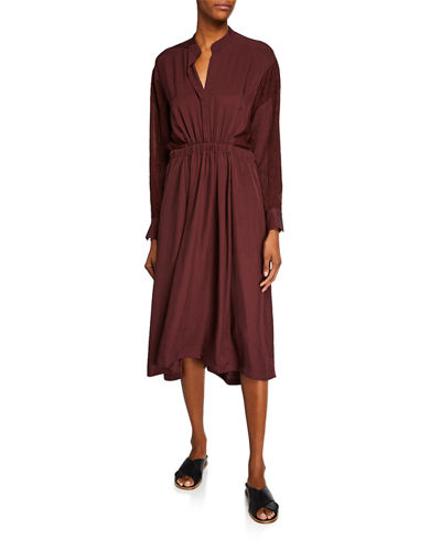 6258ee9fadb Vince Women s Collection at Neiman Marcus Last Call