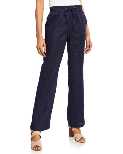 4e1cc6a597571 Linen Clothing for Women at Neiman Marcus Last Call