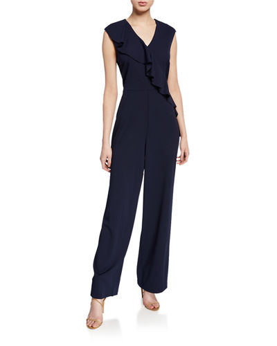 87c9d37d Women's Rompers & Jumpsuits at Neiman Marcus Last Call