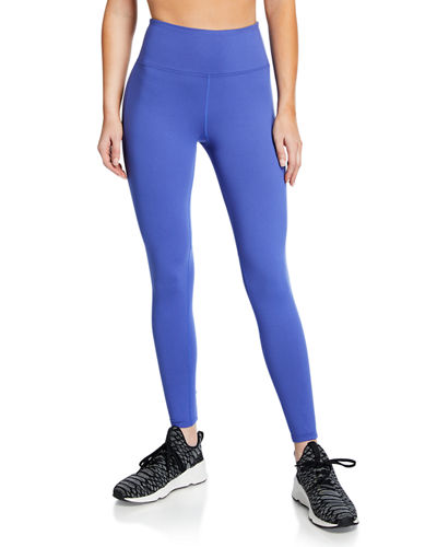 527e8ac91b1ba Women's Activewear at Neiman Marcus Last Call