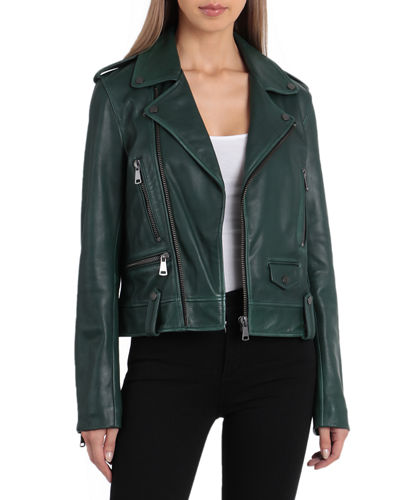 726404170 Bagatelle Women's Clothing at Neiman Marcus Last Call