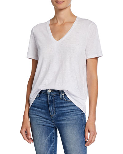 3c8d542468958 Knit Tops & Jersey Tees at Neiman Marcus Last Call