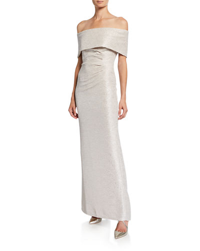 a7f085354085 Designer Evening Gowns at Neiman Marcus Last Call