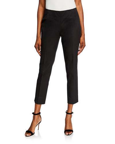 0a725f349267 Lafayette 148 New York Clothing at Neiman Marcus Last Call